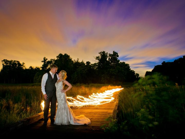 Tmx 1480711314221 13383364102017367509378871732709153o Eden Prairie, MN wedding venue