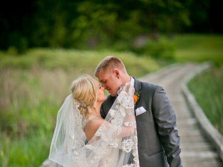 Tmx 1480711322762 13383589102017367512578951065194441o Eden Prairie, MN wedding venue