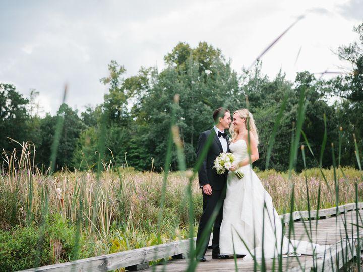 Tmx 1480711323579 08292015michellemichaelweddingericaloeksphoto0262 Eden Prairie, MN wedding venue