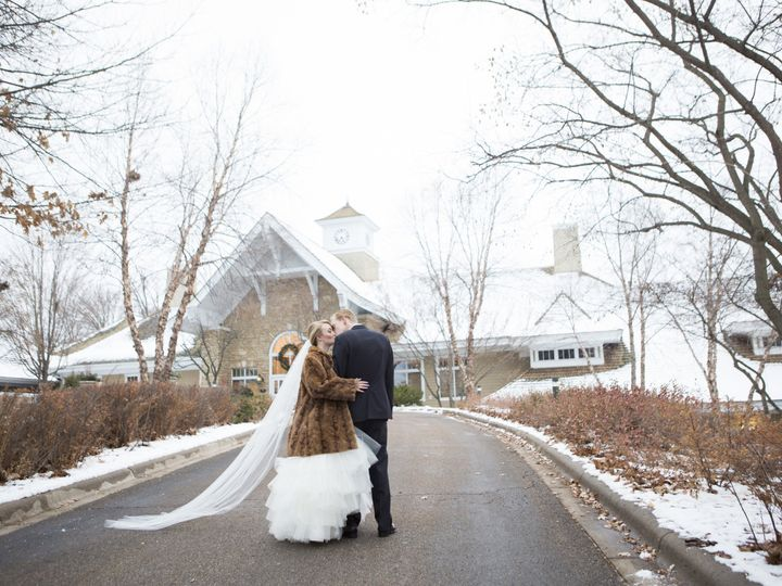 Tmx 1480711427594 Bellagalaphotography0165 Eden Prairie, MN wedding venue