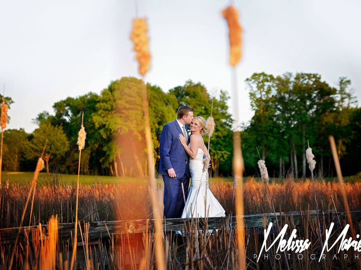 Tmx 1480711452665 May 21 20162 Eden Prairie, MN wedding venue