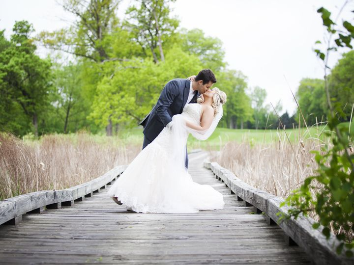 Tmx 1480711473913 May16 Eden Prairie, MN wedding venue