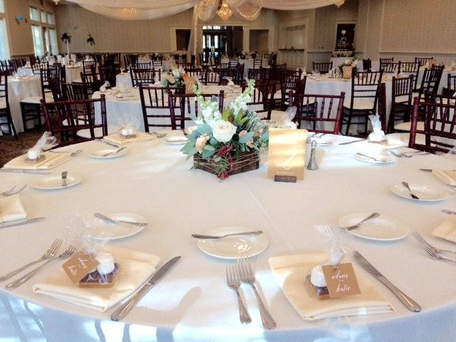 Tmx 1480711655071 Fullsizerender 3 Eden Prairie, MN wedding venue