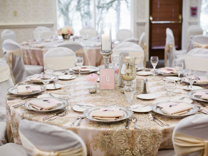 Tmx 1480711767896 Wedding Ballroom 105 Eden Prairie, MN wedding venue