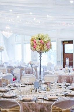 Tmx 1480711778791 Wedding Ballroom 106 Eden Prairie, MN wedding venue