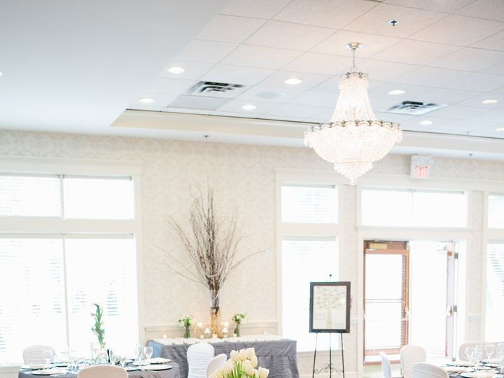 Tmx 1480712144137 Wedding Ballroom 92 Eden Prairie, MN wedding venue