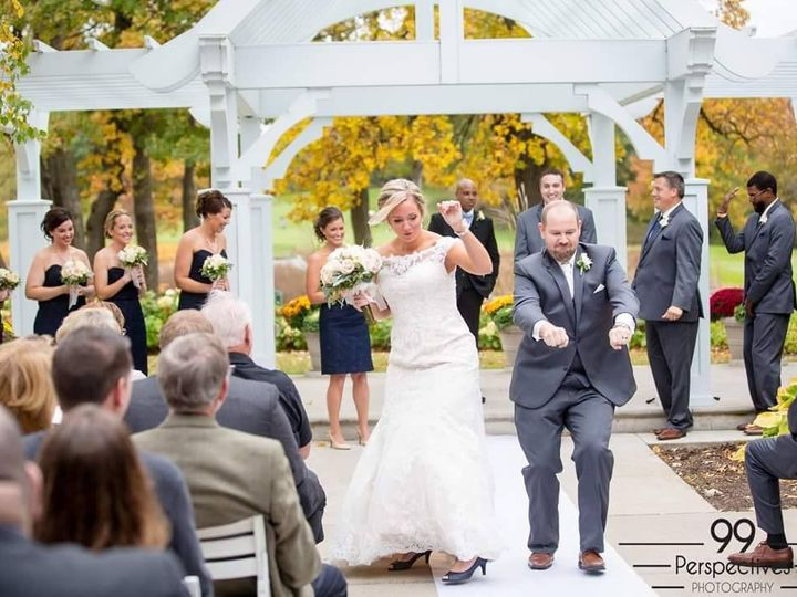 Tmx 1480713096379 Oct 153 Eden Prairie, MN wedding venue