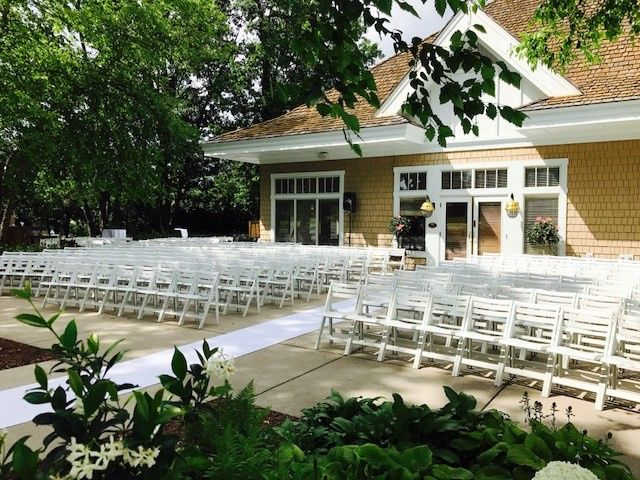 Tmx 1514584423826 Wedding Ceremonies 99 Eden Prairie, MN wedding venue