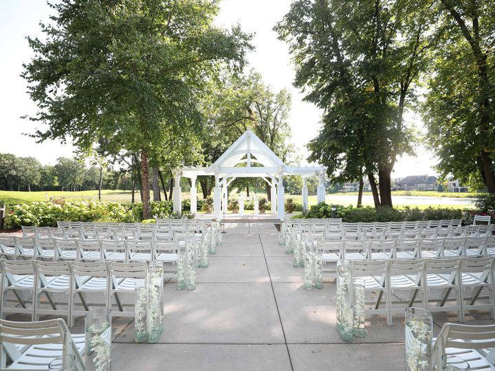 Tmx 1514584493945 Wedding Ceremonies 105 Eden Prairie, MN wedding venue