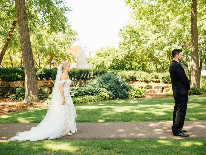 Tmx 1514584607690 Picture Perfect 115 Eden Prairie, MN wedding venue