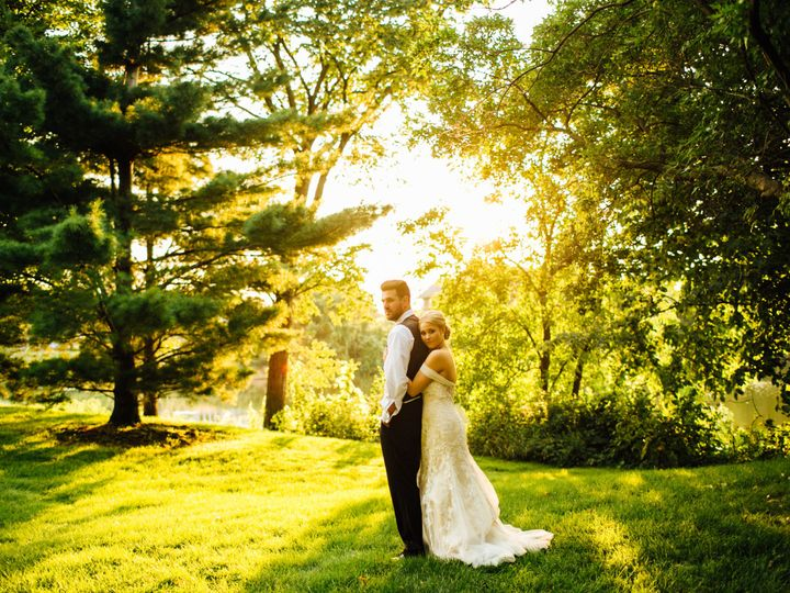 Tmx 1514584759193 Picture Perfect 121 Eden Prairie, MN wedding venue
