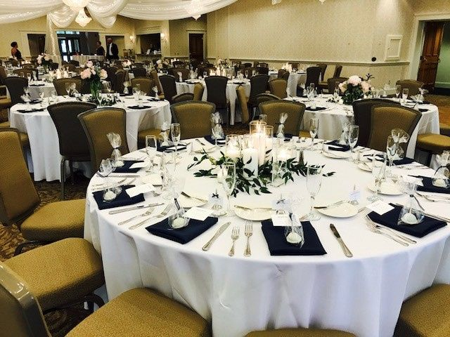 Tmx 1514585098033 Wedding Ballroom 6 Eden Prairie, MN wedding venue