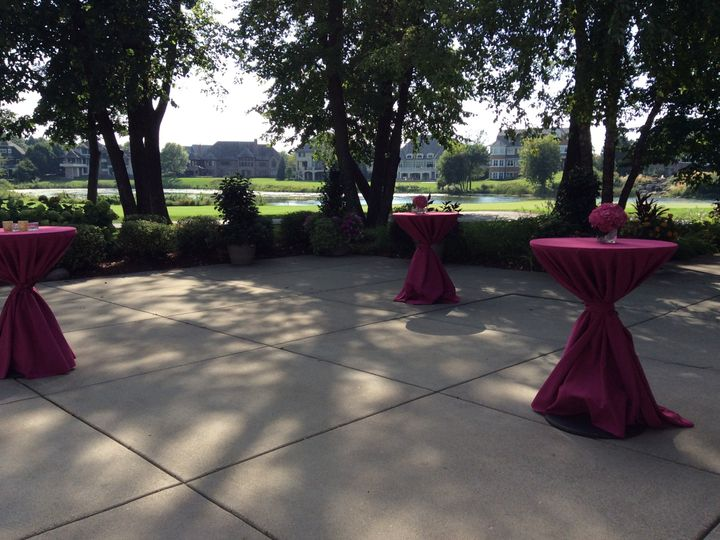 Tmx 1514585658915 Wedding Ballroom 68 Eden Prairie, MN wedding venue