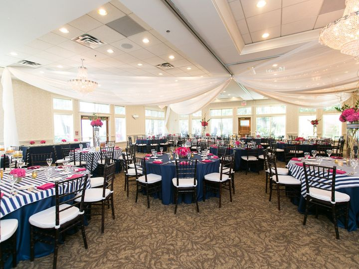 Tmx 1514585732276 Wedding Ballroom 109 Eden Prairie, MN wedding venue
