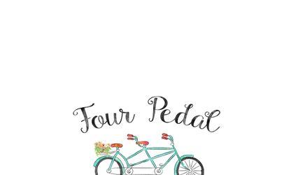 Four Pedal Films