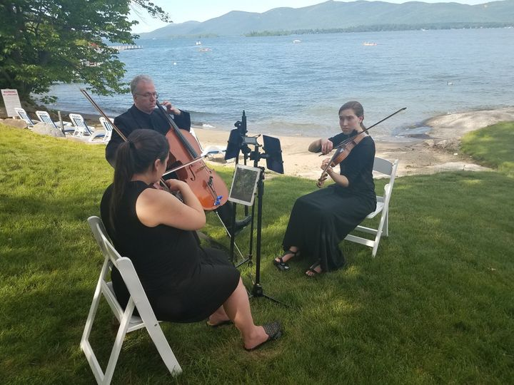 Tmx 20180609 171556 51 946166 1557152364 North Grafton, MA wedding ceremonymusic