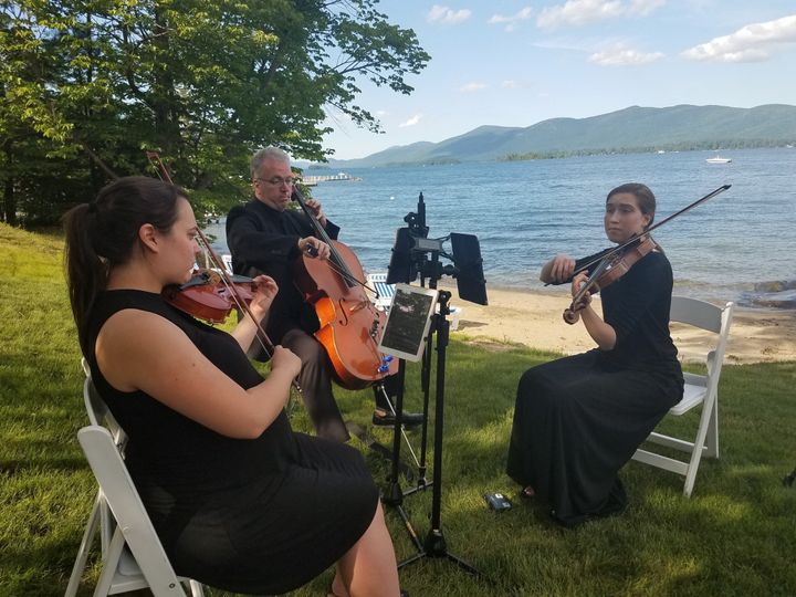Tmx 20180609 172138 51 946166 1557152362 North Grafton, MA wedding ceremonymusic