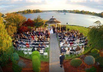 Tmx 1347582429300 DANVERSPORTCEREMONY Boston wedding dj