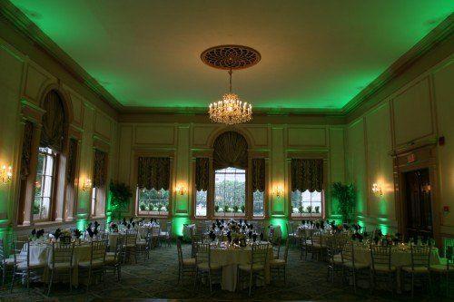 Tmx 1347582432358 HAWTHORNEHOTEL Boston wedding dj