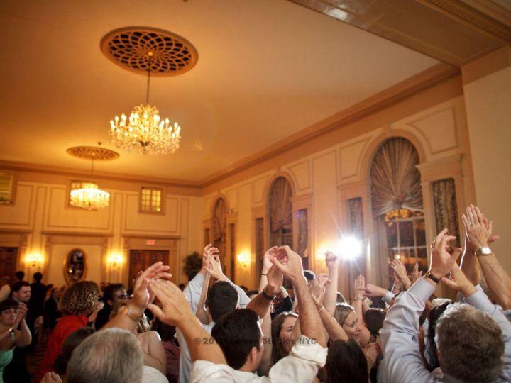 Tmx 1347582433215 HAWTHORNEHOTEL2 Boston wedding dj