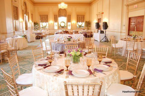 Tmx 1347582434538 HAWTHORNEHOTEL3 Boston wedding dj