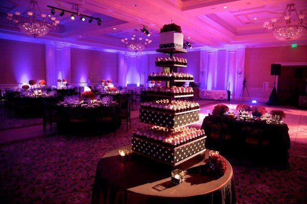 Tmx 1347582492994 Ilovetheuplighting Boston wedding dj