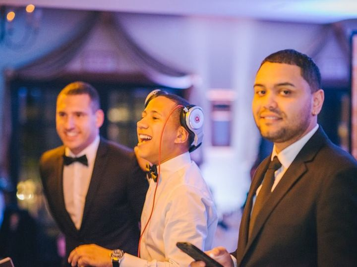 Tmx 1416804717077 Dnj Cito Boston wedding dj
