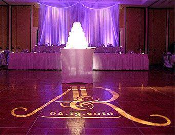 Tmx 1416806575652 Wedding Monogram Boston wedding dj