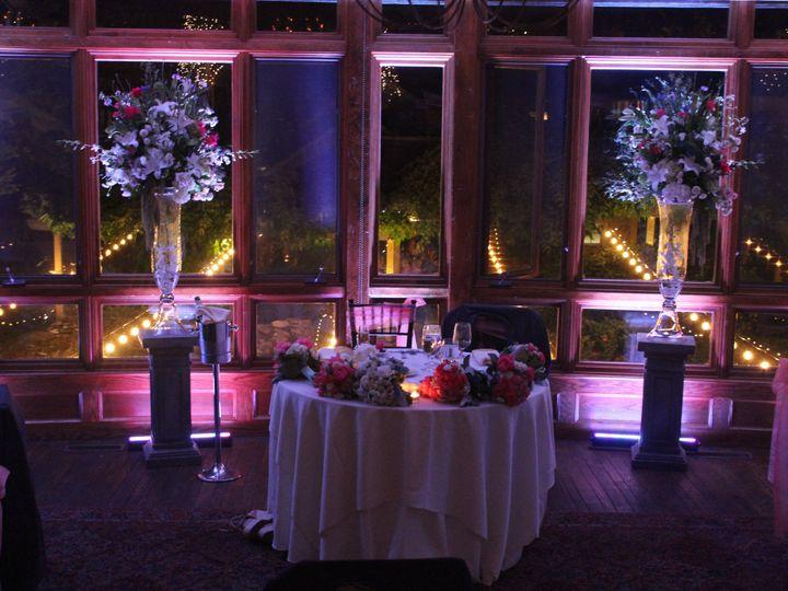 Tmx 1416806697761 Img0872 Boston wedding dj