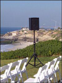 Tmx 1416807489693 Imgsoundsystem Boston wedding dj