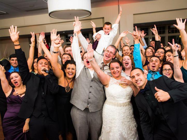 Tmx 1449121226897 Img5713 Boston wedding dj