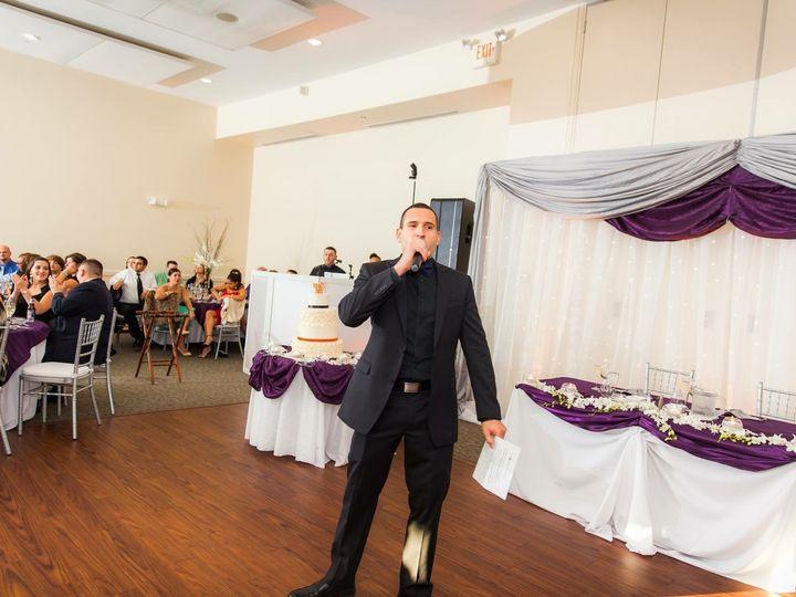 Tmx 1449121246829 Img5715 Boston wedding dj