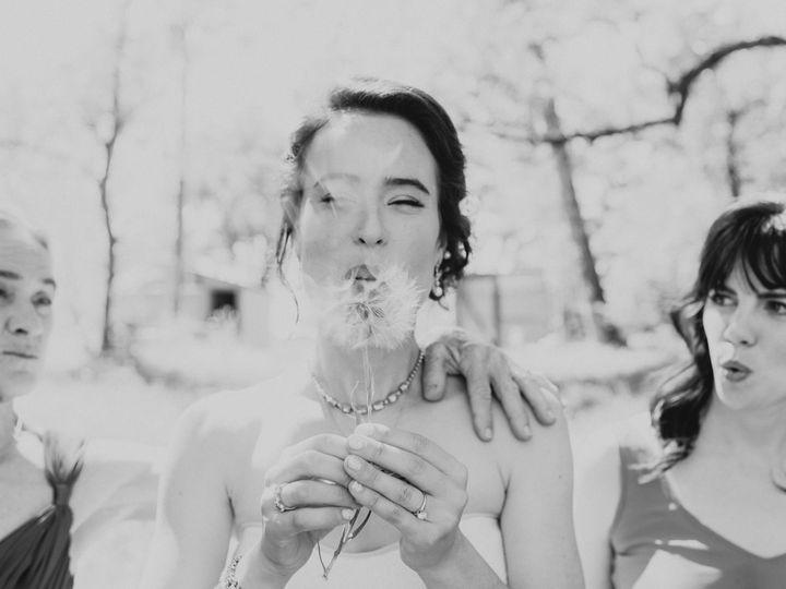 Tmx 0163 51 776166 Longmont, CO wedding planner