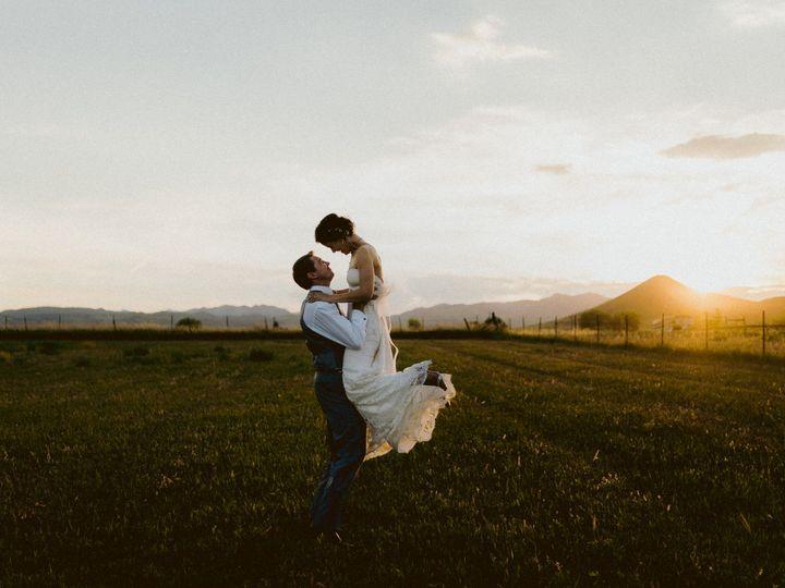 Tmx 0760 51 776166 Longmont, CO wedding planner