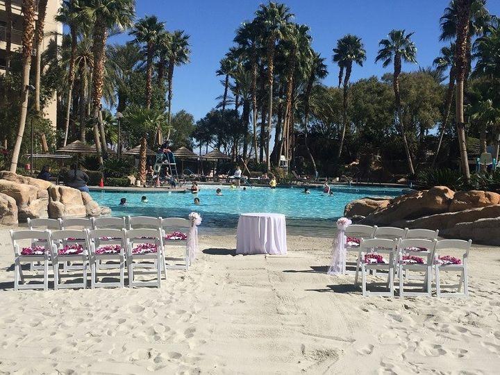 Tmx 1504035755929 Roth Wedding Longmont, CO wedding planner
