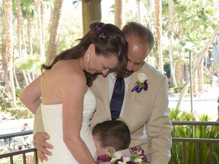Tmx 1504037879339 Family Longmont, CO wedding planner