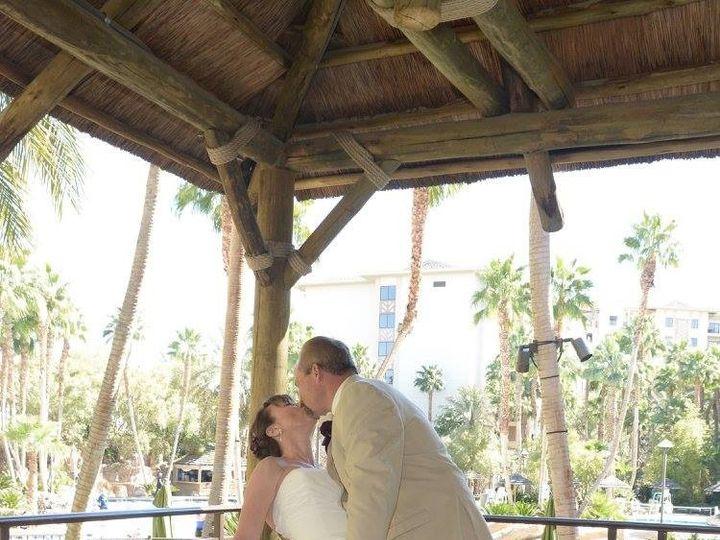 Tmx 1504037887883 Kiss The Bride Longmont, CO wedding planner