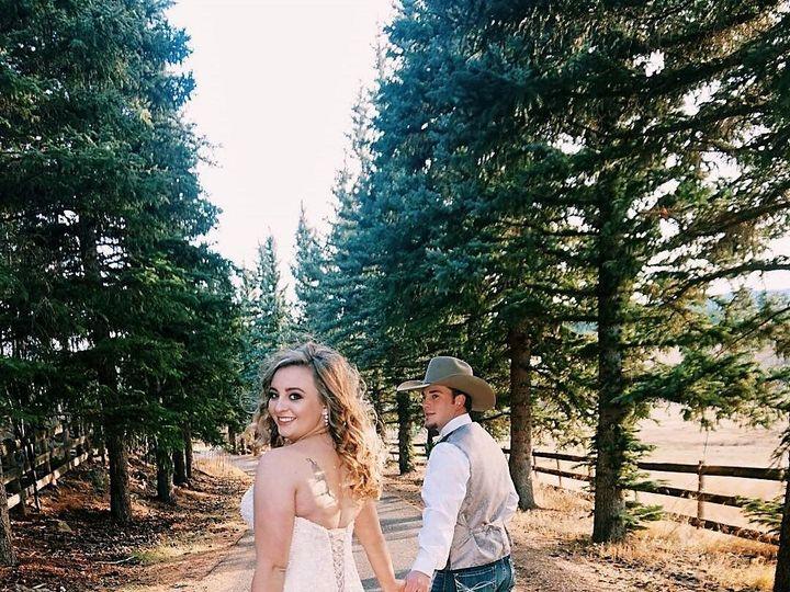 Tmx 1518018273 38ab489249d333d3 1518018269 028c9cf1541600ca 1518018254809 5 K And B Walking Longmont, CO wedding planner