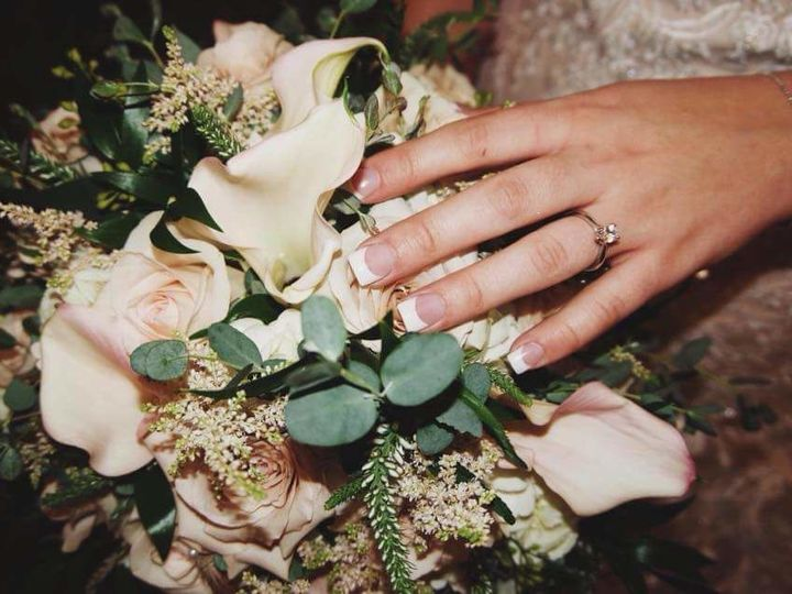 Tmx 1518018274 31c10c839a7fbf28 1518018271 91dee7f11502e3ce 1518018254848 9 Ring And Bouquet Longmont, CO wedding planner