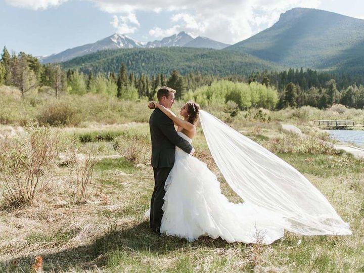 Tmx 1528813939 2fc78315b77bd8e7 1528813938 1c62fc2b07923402 1528813940164 2 Bride Groom In Mou Longmont, CO wedding planner