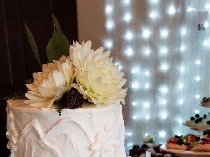 Tmx 1528813970 06776ee634873ae5 1528813969 6fb20d412fa2504f 1528813967828 4 Cake2 Longmont, CO wedding planner
