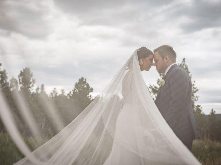 Tmx 1536165307 093cac77549549a3 1536165306 Baa8abe5b5123c7b 1536165303287 4 Veil In Sunlight Longmont, CO wedding planner