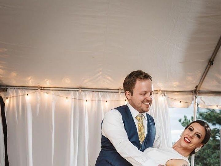 Tmx 1536165307 401e79faf6ccffc7 1536165306 9f1c86901449363c 1536165303287 3 First Dance Longmont, CO wedding planner
