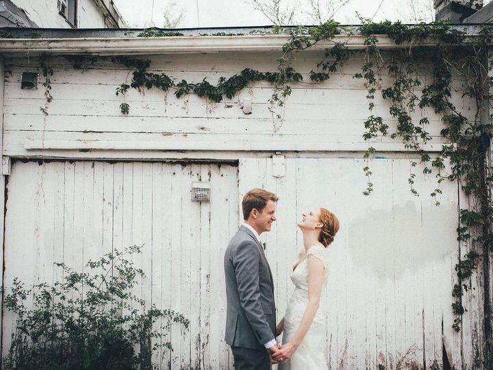 Tmx 1536165530 70e062323cdb63d4 1536165529 A03655082877a241 1536165527125 1 Bride Groom White  Longmont, CO wedding planner