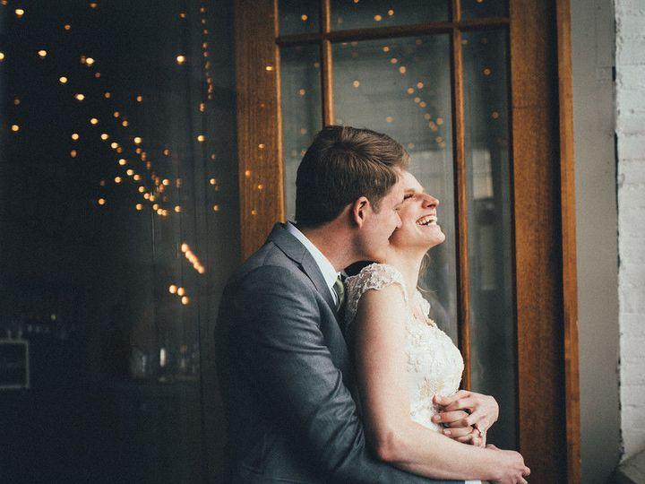 Tmx 1536165560 B9b0f1e2d1825d9c 1536165560 Bbadc737062c7a30 1536165555509 5 Profile Laugh Longmont, CO wedding planner