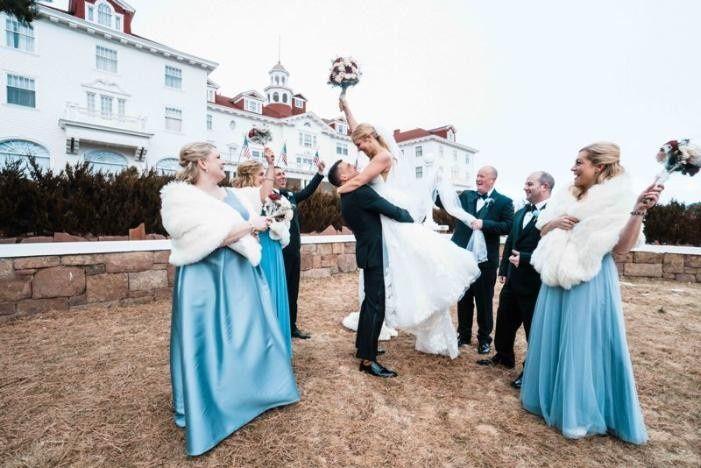 Tmx 1755 51 776166 159286510693268 Longmont, CO wedding planner