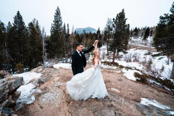 Tmx 1759 51 776166 159286548036390 Longmont, CO wedding planner