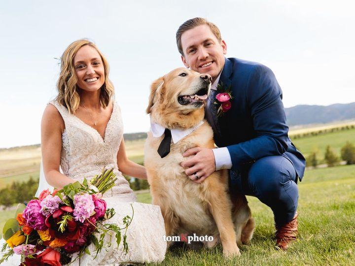 Tmx 190524at 0538 51 776166 159286512914400 Longmont, CO wedding planner