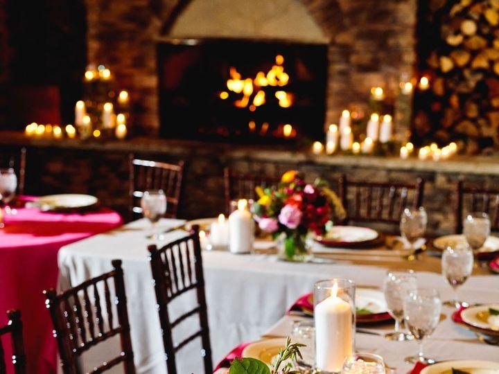 Tmx 190524at 0645 51 776166 1559682188 Longmont, CO wedding planner