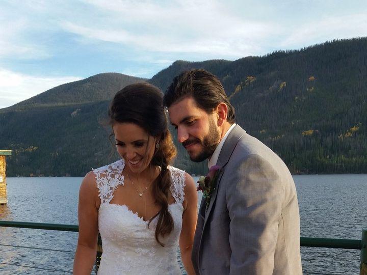 Tmx 20180929 180637 51 776166 Longmont, CO wedding planner